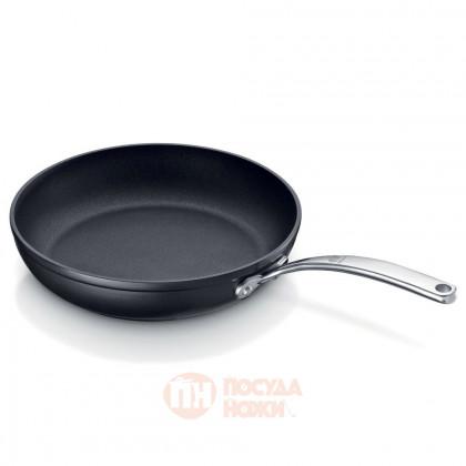 Сковорода с антипригарным покрытием 24 см Titan BEKA \ 13567244
