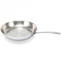 Сковорода из нержавеющей стали 20 см Belvia BEKA \ 13517204