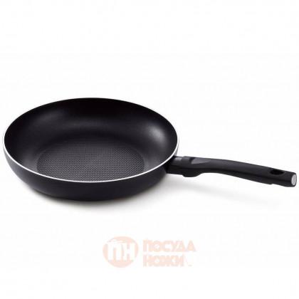 Сковорода с антипригарным покрытием 32 см Kitchen Fun Salsa BEKA  13857324