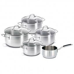 Набор посуды 5 пр. Royal BEKA \ 12370904