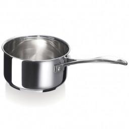 Ковш 1.2 л 14 см Chef BEKA \ 12066144