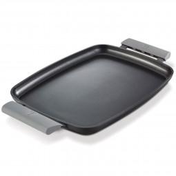 Противень теппаньяки с антипригарным покрытием 47х29 см Ovenware BEKA \ 16304104