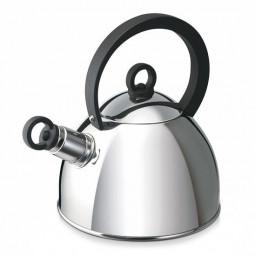 Чайник со свистком Oslo 1.5 л Tea & Coffee BEKA \ 16303664