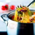Ложка для спагетти Fissler Magic  \ 2007335