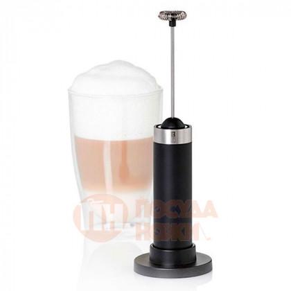 Вспениватель молока AdHoc RAPIDO DOTS  \ 010.022300.003
