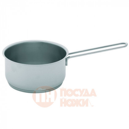 Ковш Fissler Snack set 12 см. 0.5 л. \ 8166121