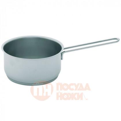 Ковш Fissler Snack set 14 см. 1 л. \ 8166141