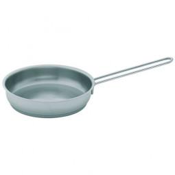 Сковорода Fissler Snack set 16 см. \ 8316161