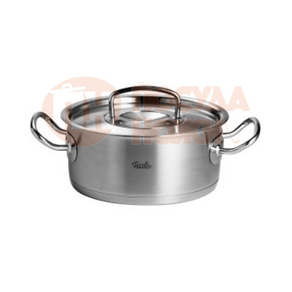 Кастрюля Fissler Original pro collection 20 см. 2.6 л. \ 8413320