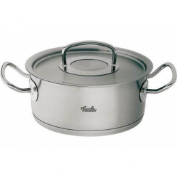 Кастрюля Fissler Original pro collection 28 см. 7.2 л. \ 8413328