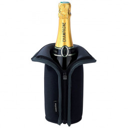 Рубашка для охлаждения вин и шампанского FRIO Peugeot \ 220174