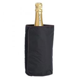 Рубашка для охлаждения вин и шампанского CHAMP COO Peugeot \ 220051/1 (220259)