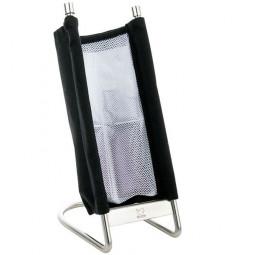 Подставка-охладитель для вина, 26,5 см BERSEAU Peugeot \ 220181