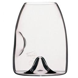 Бокал для дегустации вина LES IMPITOYABLES Peugeot \ 250072
