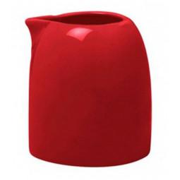 Молочник 150 мл красный Red GUY DEGRENNE \ 203651