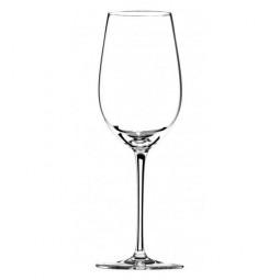 Хрустальный бокал для вина Riesling Grand Cru/Zinfandel ручной работы 380 мл Sommeliers Riedel \ 4400/15