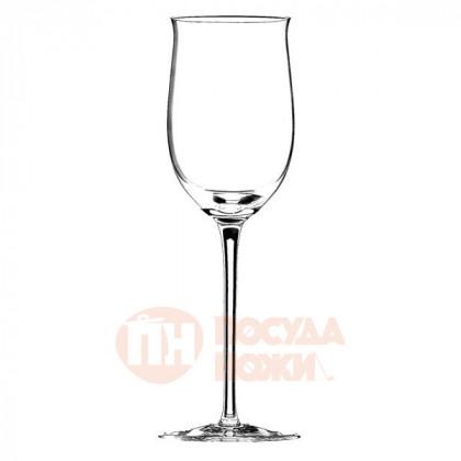 Хрустальный бокал для вина Rheingau ручной работы 230 мл Sommeliers Riedel \ 4400/01