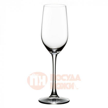 Набор из 2-х хрустальных рюмок Tequila 190 мл Ouverture Riedel \ 6408/18
