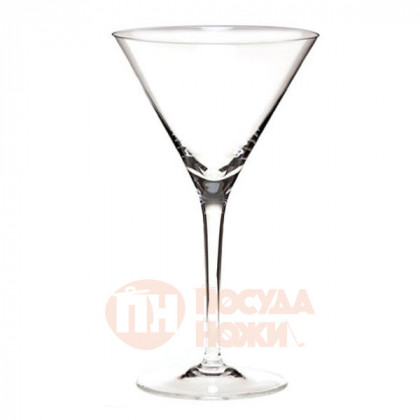 Хрустальный бокал Martini 210 мл Sommeliers Riedel \ 4400/17