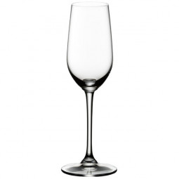 Хрустальный бокал Tequila 190 мл Vinum Riedel \ 6416/81/1