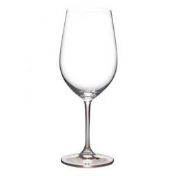 Набор из 2-х хрустальных бокалов для вина Zinfrandel/Chianti/Riesling 400 мл Vinum Riedel \ 6416/15