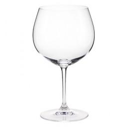 Набор из 2-х хрустальных бокалов для вина Montrachet 600 мл Vinum Riedel \ 6416/97