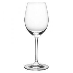Набор из 2-х хрустальных бокалов для белого вина Sauvignon Blanc 350 мл Vinum Riedel \ 6416/33