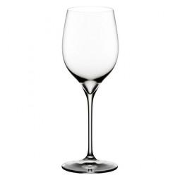 Набор из 2-х хрустальных бокалов для белых вин Chardonnay/Viognier Grape@Riedel Riedel \ 6404/05