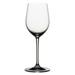 Набор из 2-х хрустальных бокалов для белого вина Chardonnay/Viognier 370 мл Vinum XL Riedel \ 6416/55