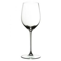 Набор из 2-х хрустальных бокалов для белого вина Viognier/Chardonnay 370 мл Veritas Riedel \ 6449/05