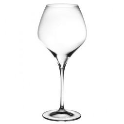 Набор из 2-х хрустальных бокалов для красного вина Pinot Noir 770 мл Vitis Riedel \ 0403/07