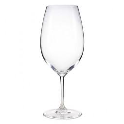 Набор из 2-х хрустальных бокалов для красного вина Shiraz/Syrah 650 мл Vinum Riedel \ 6416/30