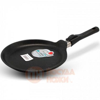 Сковорода BAF GIGANT Newline для блинов со съёмной ручкой  24см \ 5001 08 24 0 \ 5001 08 24 0