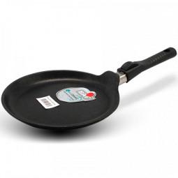 Сковорода BAF GIGANT  Newline   INDUCTION для блинов со съёмной ручкой  24см \ 5001 08 24 0-I