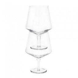 Набор бокалов Magisso для вина 2 шт \ 70704