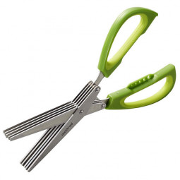 Ножницы кухонные для зелени 24 см Mastrad \ F24418