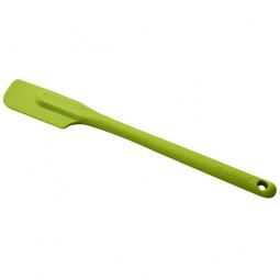 Лопатка кухонная 26 см  Зеленый Mastrad \ F10318