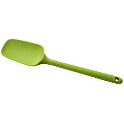 Ложка-лопата кухонная 27.5 см  Зеленый Mastrad \ F10418
