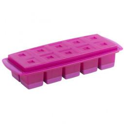 Форма для льда с силиконовым дном 33 см Mastrad \ F00856-1