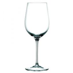 Хрустальный бокал для красного вина 0.47 л, Gourmet Nachtmann \ 49980