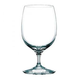 Хрустальный бокал для воды 0.35 л Gourmet Nachtmann \ 49987