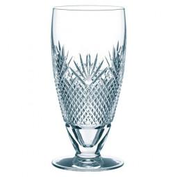 Хрустальный бокал для воды 0.38 л Royal Nachtmann \ 93892