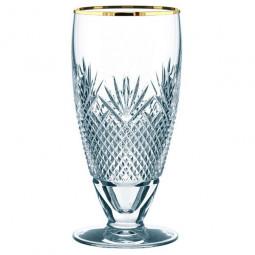 Хрустальный бокал для воды 0.38 л Royal Gold Nachtmann \ 93893