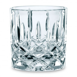 Хрустальный стакан 0.245 л Noblesse Nachtmann \ 98856