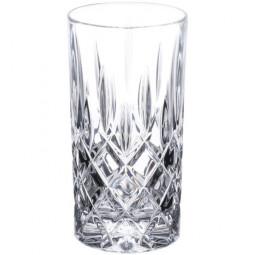 Хрустальный стакан 0.375 л Noblesse Nachtmann \ 101418