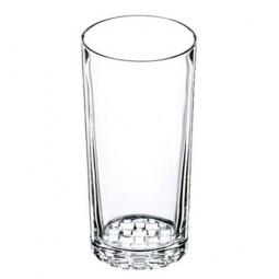 Хрустальный стакан 0.56 л Bossa Nova Nachtmann \ 77660