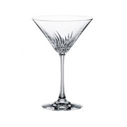 Хрустальный бокал для коктейлей 0.195 л Nachtmann \ 74816