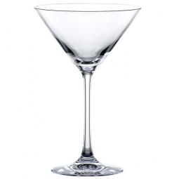 Хрустальный бокал для мартини 0.195 л Vivendi Nachtmann \ 89738/1