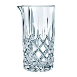 Хрустальный стакан для смешивания коктейлей 0.75 л Noblesse Nachtmann \ 101258