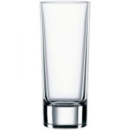 Хрустальный стакан для коктейлей 0.33 л Ice Nachtmann \ 92058